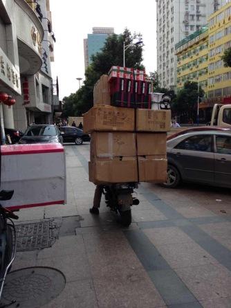 bikepackages