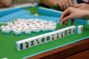 mahjong-3